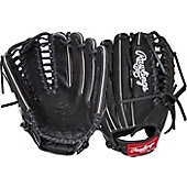 "Rawlings Heart of the Hide Trapeze Web 12.75"" Baseball Glove"