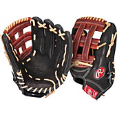 "Rawlings Gold Glove Winner Adam Jones 12.75"" Baseball Glove"