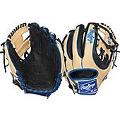 """Rawlings Heart of the Hide ColorSync 11.25"""" Baseball Glove"""