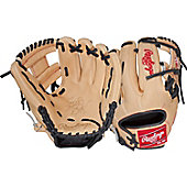 "Rawlings Heart of the Hide Narrow Fit 11.25"" Baseball Glove"