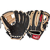 "Rawlings Heart of the Hide Narrow Fit 11.5"" Baseball Glove"