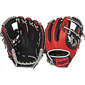 """Rawlings Heart of the Hide ColorSync 11.5"""" Baseball Glove"""