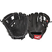 "Rawlings HOH Softball Dual Core 11.5"" Fastpitch Glove"