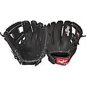 "Rawlings HOH Softball Dual Core 11.5"" Fastpitch Glove"