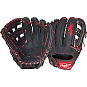 "Rawlings HOH Dual Core Narrow Fit 11.75"" Baseball Glove"