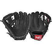 "Rawlings HOH Softball Dual Core 11.75"" Fastpitch Glove"