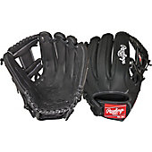 "Rawlings HOH Softball Dual Core 12"" I-Web Fastpitch Glove"
