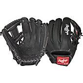 "Rawlings HOH Softball Dual Core 12"" I-Web Fastpitch Glove"