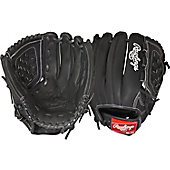 "Rawlings HOH Softball Dual Core 12"" Fastpitch Glove"