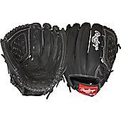 "Rawlings HOH Softball Dual Core 12"" Fastpitch Glove"