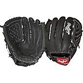 "Rawlings HOH Softball Dual Core 12.5"" Fastpitch Glove"