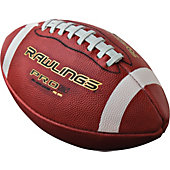 Rawlings Pee Wee PRO5 Football