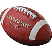 Rawlings Youth PRO5 Football