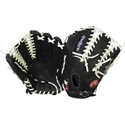 Rawlings Pro Mesh Dual Core baseball glove