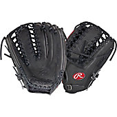 "Rawlings Heart of the Hide Trap-Eze 12.75"" Baseball Glove"