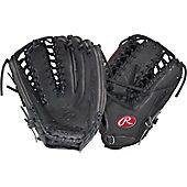 "Rawlings Heart of the Hide Trap-Eze 12.75"" Baseball Glove"