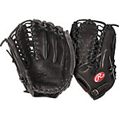 "Rawlings Gold Glove Winner Austin Jackson 12.75"" Baseball Glove"