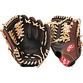 "Rawlings Gold Glove Winner Ian Kinsler 11.25"" Baseball Glove"