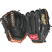 "Rawlings Pro Preferred Adam Jones Game Day 12.75"" Baseball Glove"