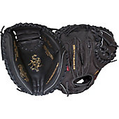 RAWLINGS HOH MOLINA GD 34IN CATCHERS MITT