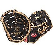 "Rawlings Heart of the Hide Dual Core Series 13"" Firstbase Mi"