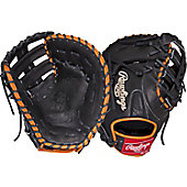 "Rawlings Heart of the Hide P. Goldschmidt 13"" Firstbase Mitt"