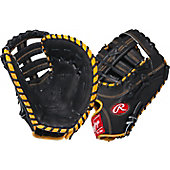 RAWLINGS HOH Player 1BM 13IN GLV