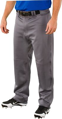 Rawlings Adult Pro Flare Baseball Pants 41
