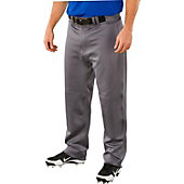 Rawlings Adult Pro Flare Graphite Baseball Pants