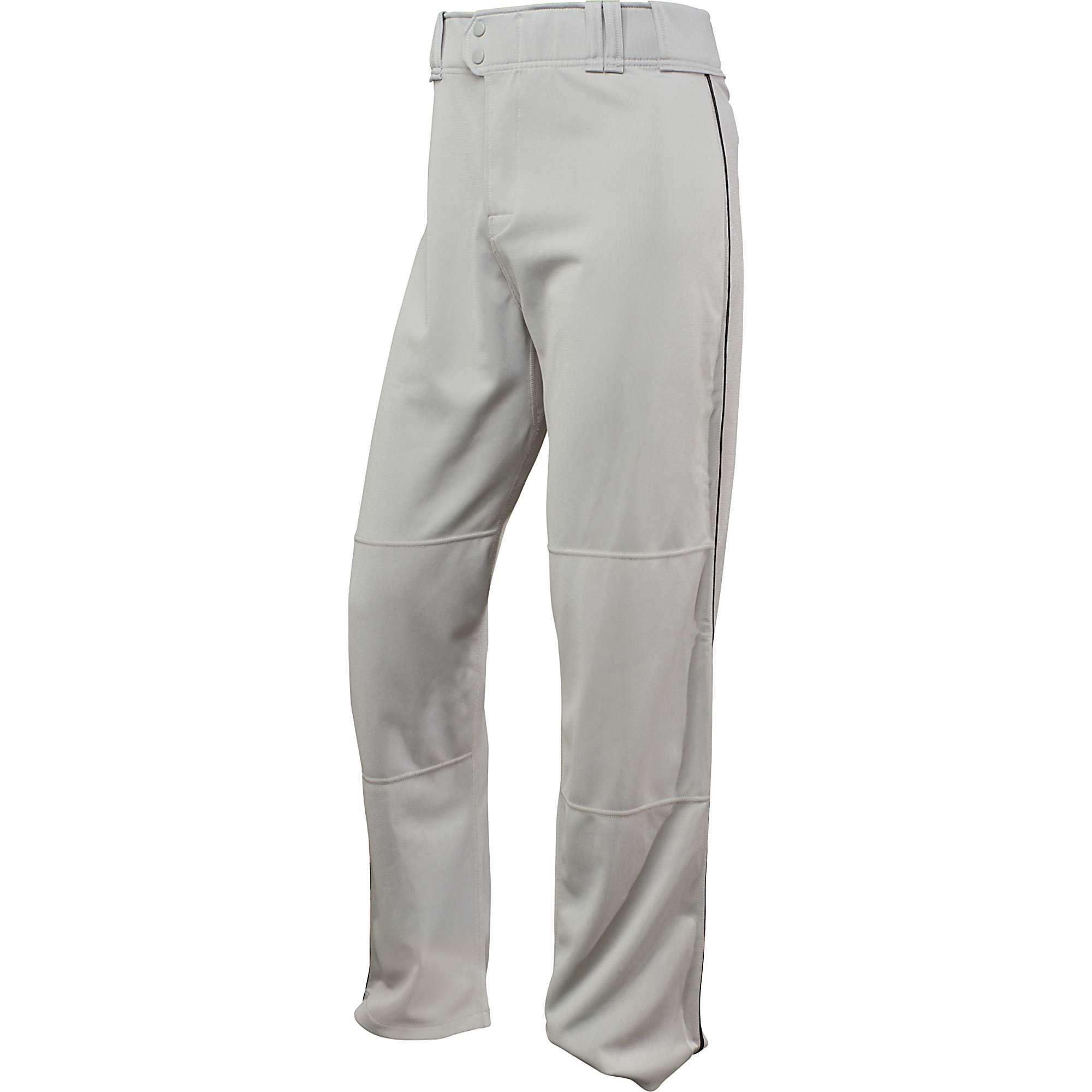 Rawlings Adult Pro Flare Baseball Pants 105