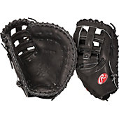 "Rawlings Gold Glove Winner Prince Fielder 12.25"" Firstbase M"