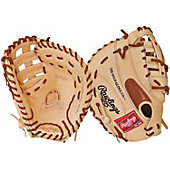"Rawlings Pro Preferred Mark Teixeira Game Day 12.25"" Firstbase Mitt"