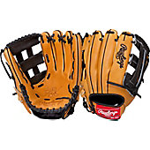 "Rawlings Heart of the Hide Pro H 12.5"" Baseball Glove"