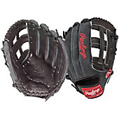 "Rawlings Heart of Hide Jacoby Ellsbury Game Day 12.75"" Baseball Glove"