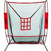 Rawlings Pro-Style 7' Practice Net