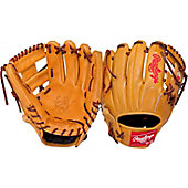 "Rawlings Heart of the Hide Pro I 11.25"" Baseball Glove"