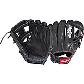 "Rawlings Heart of the Hide Series 11.5"" Baseball Glove"