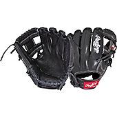 "Rawlings Heart of the Hide Series 11.5"" Baseball Glove"