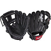 "Rawlings Heart of the Hide 11.75"" Baseball Glove"