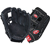 "Rawlings Heart of the Hide A. Beltre 11.75"" Baseball Glove"