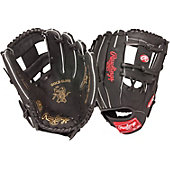 "Rawlings Heart of Hide Adrian Beltre Game Day 12"" Baseball G"