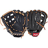 "Rawlings Heart of the Hide Series 12"" Baseball Glove"