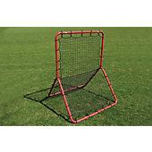 Rawlings 5-Tool Pro Comebacker Net