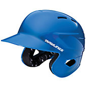 Rawlings S100P Adult Pro Batting Helmet