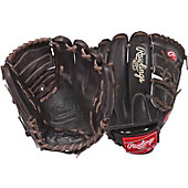 "Rawlings Pro Preferred Series Mocha 11.75"" Baseball Glove"