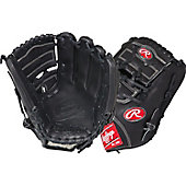 "Rawlings Pro Preferred 12"" Baseball Glove"