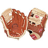 "Rawlings Pro Preferred Series 2-Tone 11.25"" Baseball Glove"