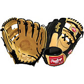 "Rawlings Pro Preferred J-Series 11.25"" Baseball Glove"
