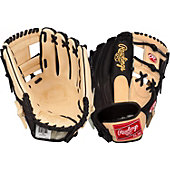 "Rawlings Pro Preferred J-Series 11.5"" Baseball Glove"