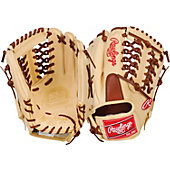 "Rawlings Pro Preferred 11.5"" Baseball Glove"
